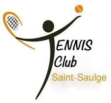 LOGO TENNIS CLUB ST SAULGE.JPG