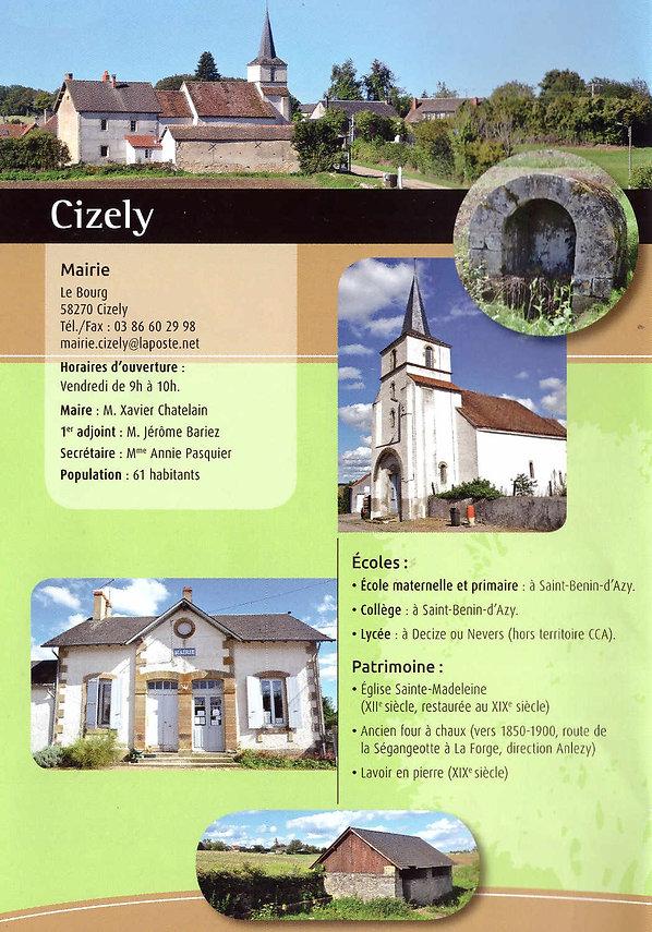 Cizely.jpg