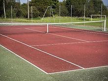 TENNIS SAINT-SAULGE.jpg
