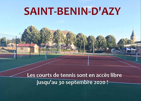 affiche TENNIS ST BENIN D AZY 2020.jpg
