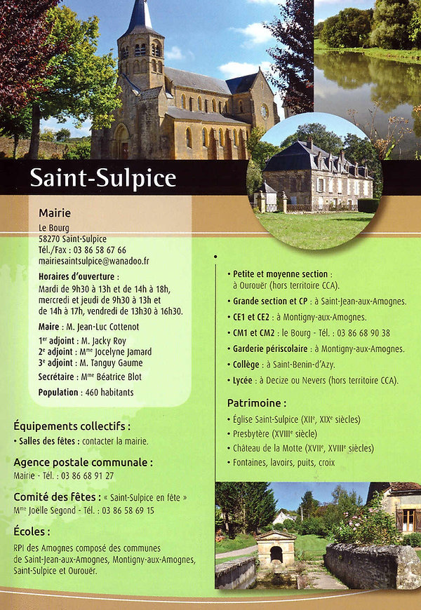 St Sulpice.jpg