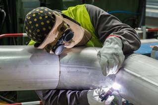 Texas Oil Pipeline to Start in November, Easing Bottleneck