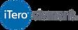 iTeroElement-Logo-RGB-lgl.png
