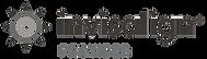 Invisalign Provider Logo-PNG.png