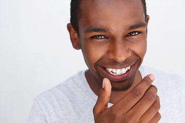 Royal Arsenal Dentists_Sedation