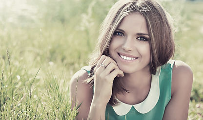 Royal Arsenal Dentists_Dental crowns