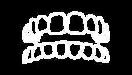 4. Gapped_teeth_1.png