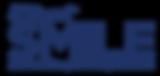 SVS_logo_04-01.png