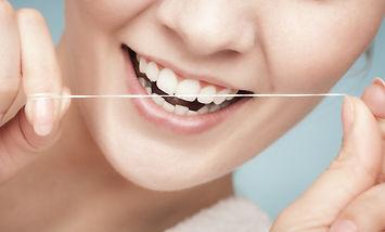 Gum Disease Glasgow