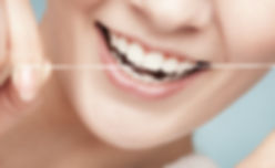 Royal Arsenal Dentists_Gum disease