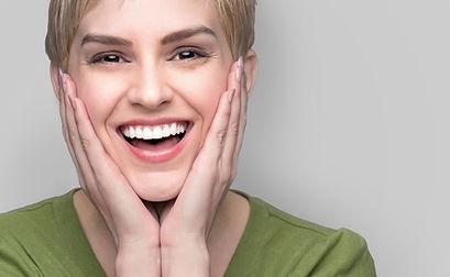 Royal Arsenal Dentists_Dental Hygiene