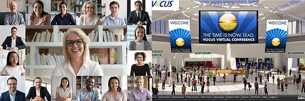 virtual-meetings-image.jpg