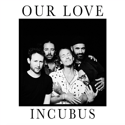 OurLove-cover.png
