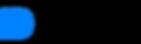LDSOFT_logo.png