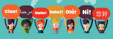 Can your native language help you learn English?