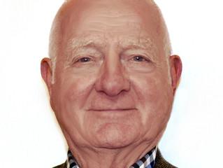 Samsø Linien A/S har fået ny formand