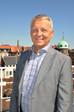 Samsø Linien A/S har valgt ny formand