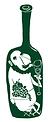 biovino_web.png