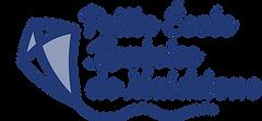 1627 PEK logo_Master_RGB.png