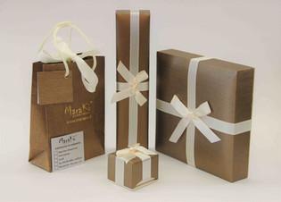 packaging_marakò_originale_RIDOTTA.jpg