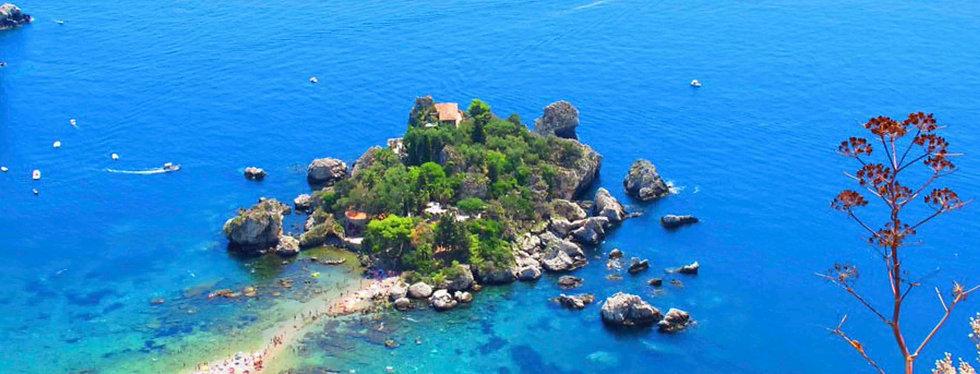 Isola Bella - Taormina.jpg