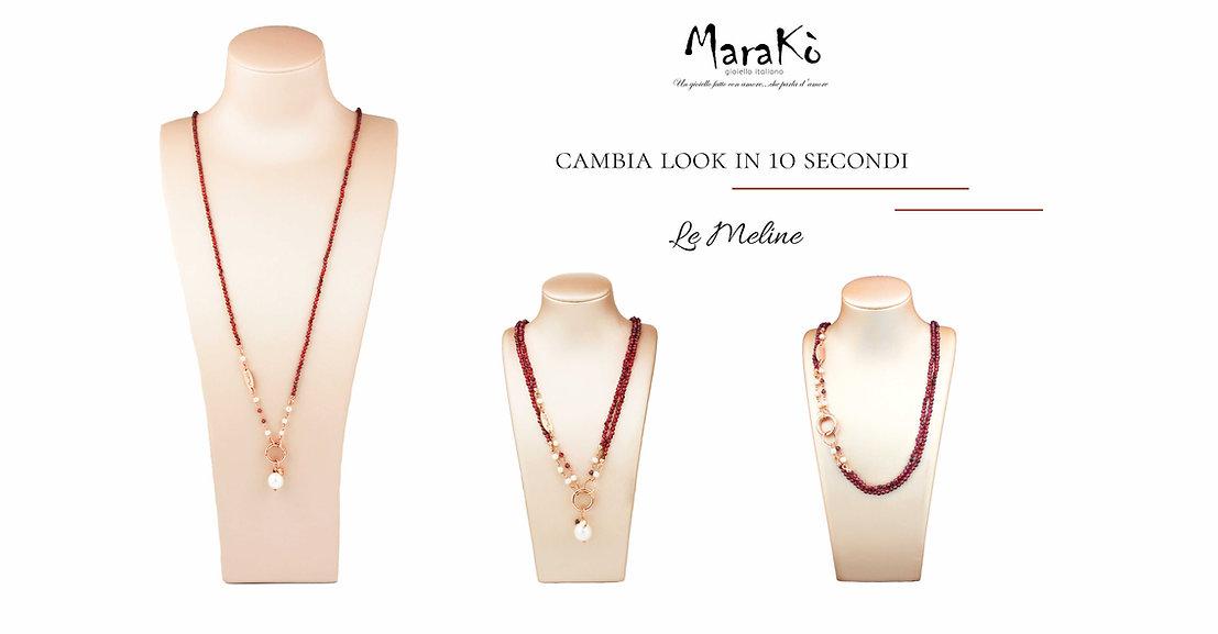 Collana_trasformabile_-_Le_Meline_|_Mara
