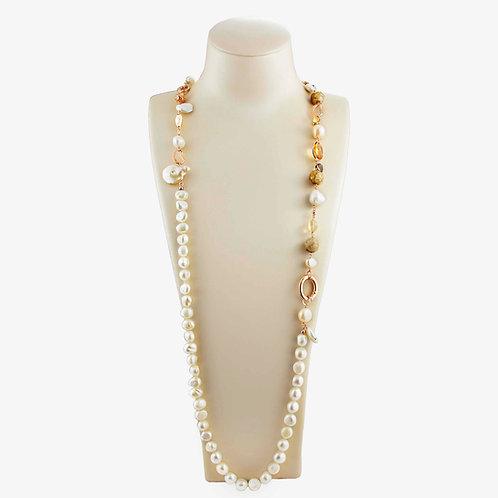 Scomponibile perle Marakò