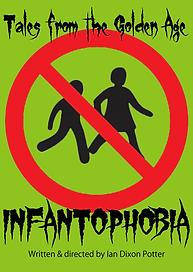 infantophobia.png
