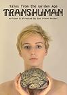 transhuman_poster.png