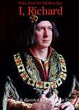 I, Richard poster.jpg