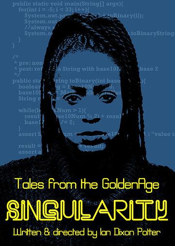 singularity_01.jpg