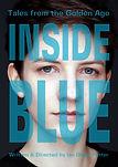 inside_blue.jpg