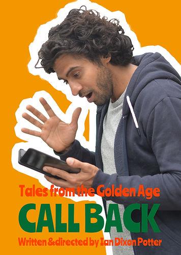 call_back.jpg