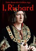 i_richard_poster (1).png