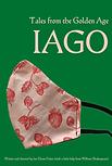 iago_poster.png