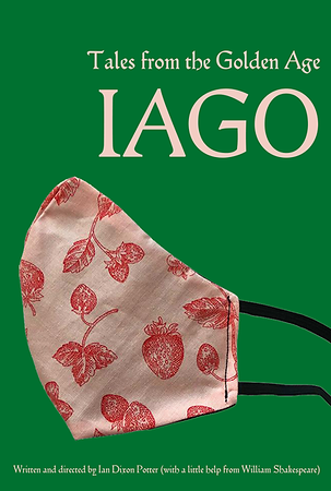 iago_poster.png