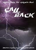 callback poster.jpg