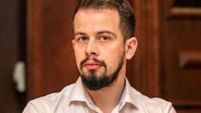 Ruben Filimon: Industria ospitalității trebuie să se reinventeze