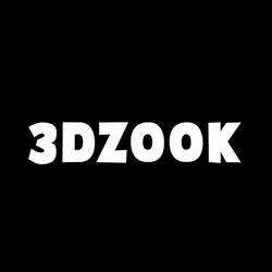 dzook