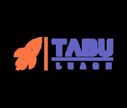 TabuLearn