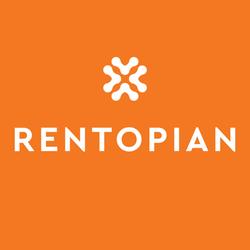Rentopian