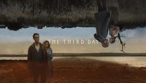 El tercer día