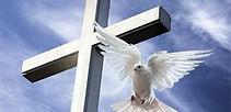 Cross and Dove.jpg