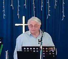 owen Preaching.png