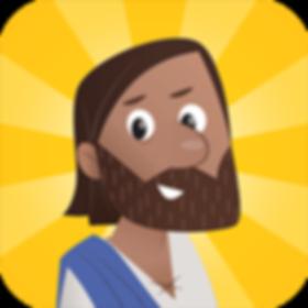 Kidz Bible App