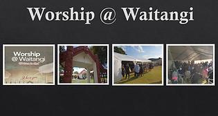 Worship _ Waitangi.png