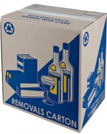 Book-and-Wine-Carton-The-Removalist.jpg
