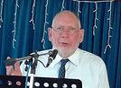 Pastor 30 Sep 2018.jpg