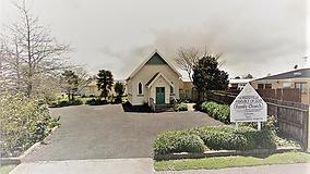 Church Google.png