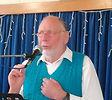 Pastor Neil 22 Jul 2018.jpg